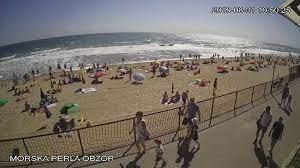 Уеб камера от Обзор - панорама