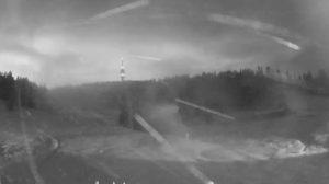 Уеб камера от Пампорово - Язовира.