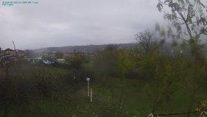 Уеб камера от Царево - част от АМС.