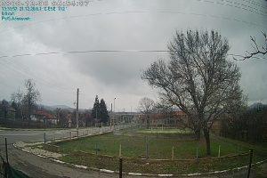Уеб камера от с. Асеновец - Нова Загора