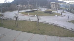 Уеб камера от Габрово - Шивара