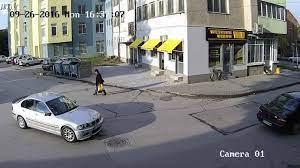 Уеб камера от Павликени.