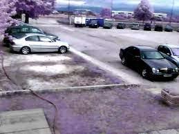 Уеб камера от Пазарджик