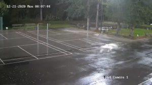 Уеб камера от Стара Загора - парк Аязмото 2.