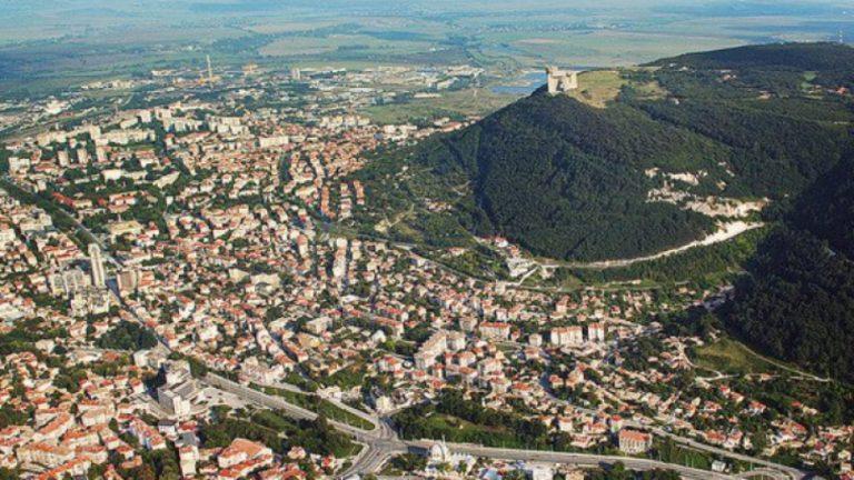 Североизточна България