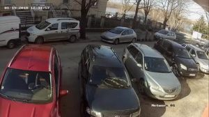 Уеб камера от Русе - центъра в близост до река Дунав.