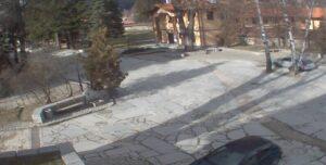 Уеб камера от Копривщица 1050 м.н.в.