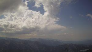 Уеб камери от връх Мусала 2925 м.н.в.