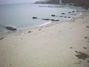 Уеб камери от Елените (до Свети Влас и Слънчев бряг)