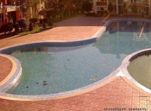 Уеб камери от Слънчев бряг - от хотелите в курорта
