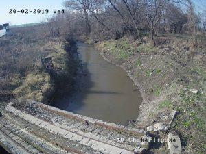 Уеб камери от село Равнец - област Бургас.