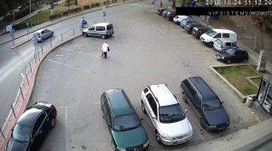 Уеб камера от Севлиево.