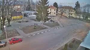 Уеб камера от Габарево - село в Южна България, община Павел баня, област Стара Загора