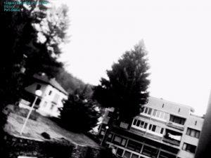Уеб камера от Белица - южната част на Рила планина