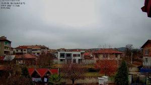 Уеб камера от Рилци , Благоевград