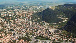 Всички уеб камери от Североизточна България