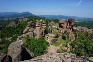 Всички уеб камери от северозападна България