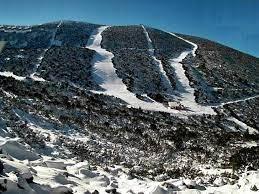 Уеб камера от Маркуджик 2 Боровец - Рила планина