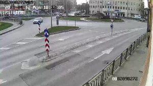 Уеб камера от Габрово - БМЦ