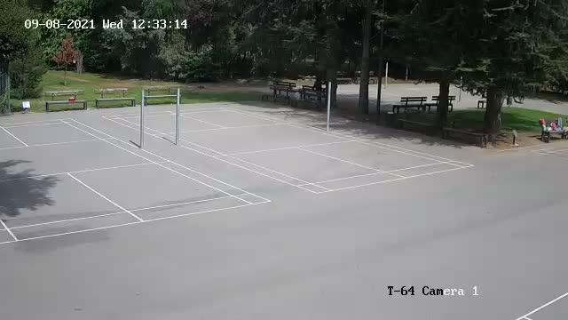 Уеб камери от Стара Загора - парк Аязмото 2.